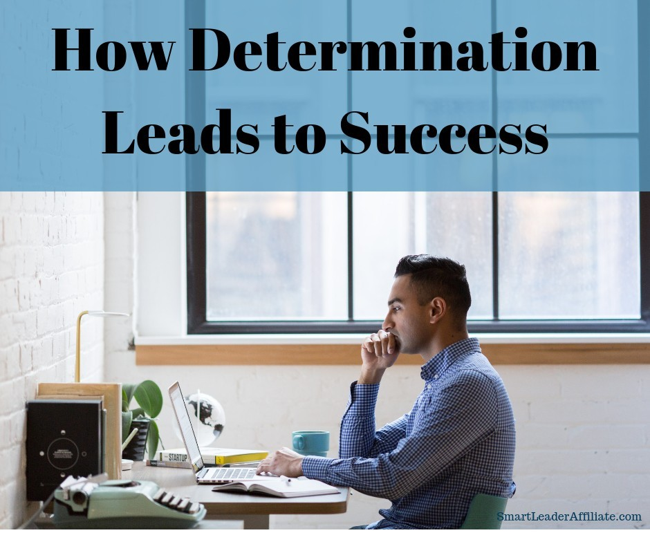 How-determination-leads-to-success