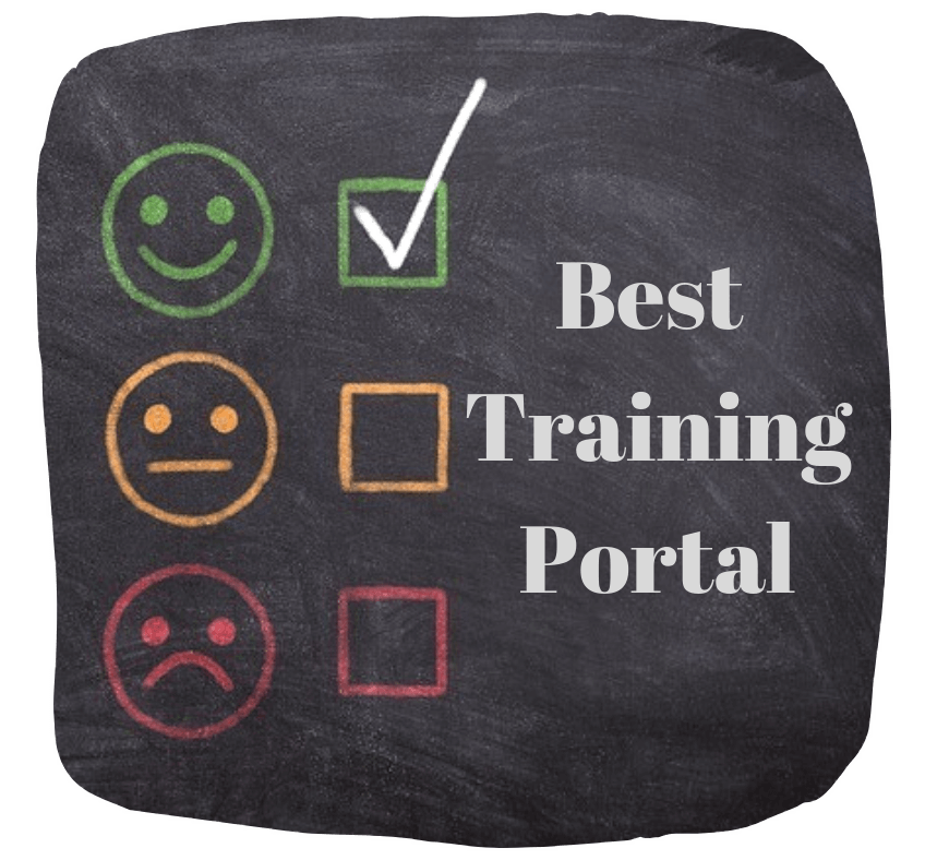 Is Wealthy Affiliate a Real Deal - Best training portal